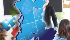 La co-construction des politiques éducatives pour les territoires auvergnats.