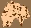 Topo-guide Le Cantal