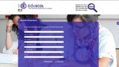 Sujets des examens : accès gratuit aux annales du baccalauréat