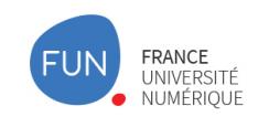 France Université Numérique : construire l'Université de demain.