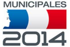 Municipales 2014 : tout comprendre avec «OuiJeVote.fr»