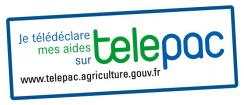 Les agriculteurs cantaliens dans les télécentres