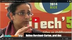 Comment le CDI, maintenant CCC, intègre et développe les usages pédagogiques du numérique ?