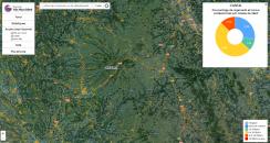 L'Observatoire France Très Haut Débit disponible