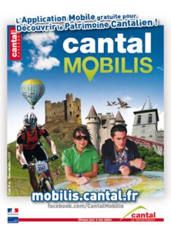 Cantal Mobilis