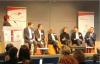 Premières vidéos du Colloque TIC Santé 2015