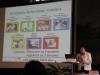 Le MOOC * «Initiation à la e-santé» saison 2