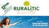 12e édition de RuraliTIC du 28 au 30 août à Aurillac